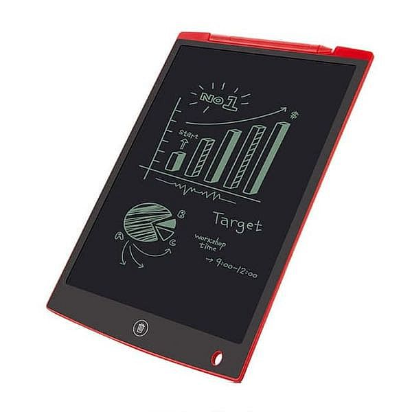 Writing Tablet Drawing Board 12'  (PO)